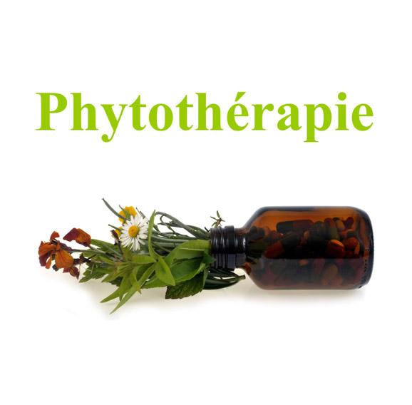Phyto aromathérapie à Boucau